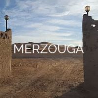 merzouga-morocco-private-travel